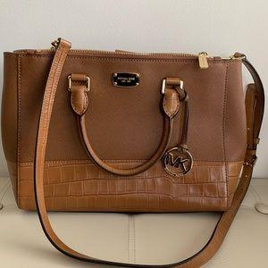 Michael Kors Shoulder Bag, medium